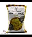 Tortilla Nacho Chips 120g