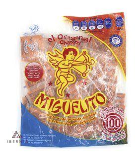 Candy Miguelito Sobre 4g
